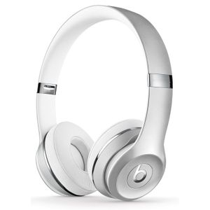Headphone-Beats-Solo-3-Wireless-Prata---MNEQ2BE-A
