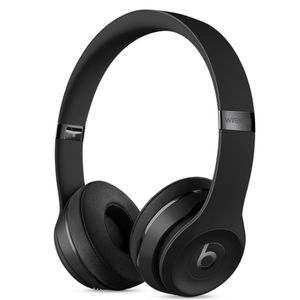 Headphone-Beats-Solo-3-Wireless-Preto-Verniz---MNEN2BE-A