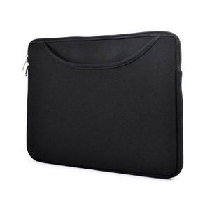 Case-para-Notebook-14-Bolso-Frontal-–-Preto---Reliza