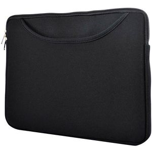 Case-para-Notebook-15.6-Bolso-Frontal-–-Preto---Reliza