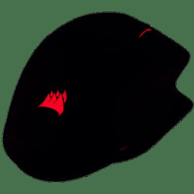 Mouse-Gamer-Corsair-Dark-Core-RGB