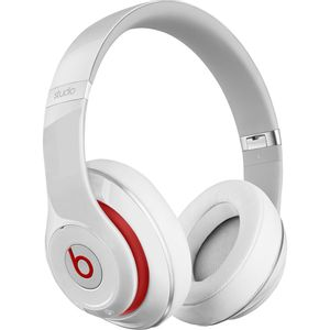 Headphone-Beats-Studio-2-Wireless-Branco-Verniz---MP1G2BZ