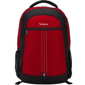 Mochila-para-Notebook-Sport-Vermelha-de-156-–-Targus-TSB89003