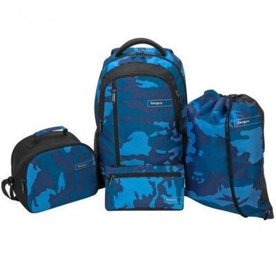 Mochila-para-Notebook-kit-Sport-Camo-Azul-de-15.6-–-Targus-BUS8910