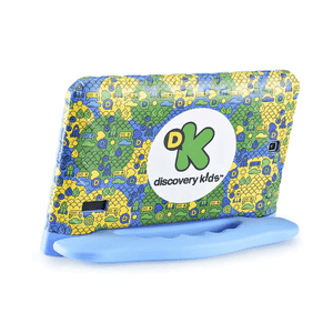 Tablet-Discovery-Kids-Azul-Multilaser