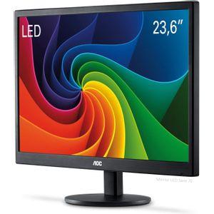 Monitor-Led-AOC-23.6-FULL-HD-VGA-DVI---M2470SWD2