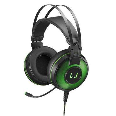 Headset-usb-Gamer-7.1-Com-Led-Verde-Warrior-Raiko-–Multilaser---PH259