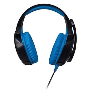 Headset-Usb-Gamer-Warrior-Straton-Led-Azul---Multilaser---Ph244
