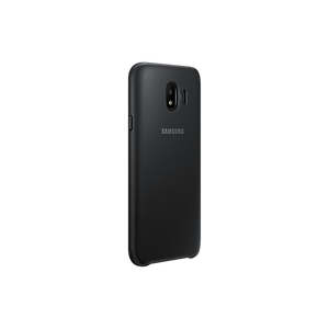 Capa-Dual-Layer-Galaxy-J4---Samsung