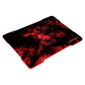 Mouse-Pad-Gamer-Warrior-Vermelho-–-Multilaser---AC286