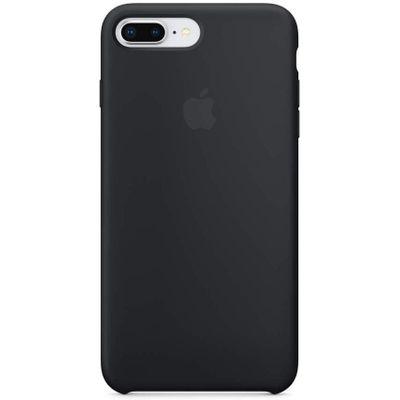 Capa-Apple-Iphone-8-Plus-Silicone-Preta---MQGW2ZM-A