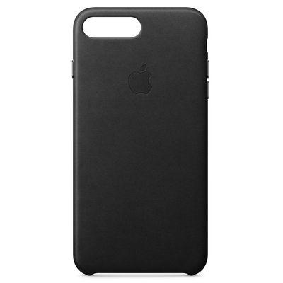 Capa-Apple-Iphone-8-Plus-Couro-Preta---MQHM2ZM-A