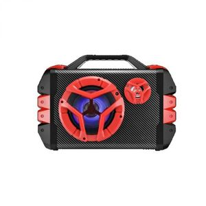 Caixa-de-Som-Bluetooth-Multilaser-100W-RMS-com-Microfone-Portatil-SP250