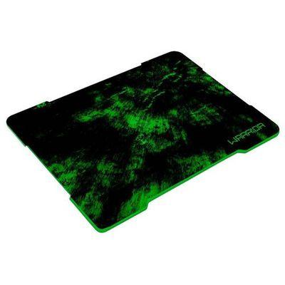 Mouse-Pad-Gamer-Warrior-Verde-–-Multilaser---AC287