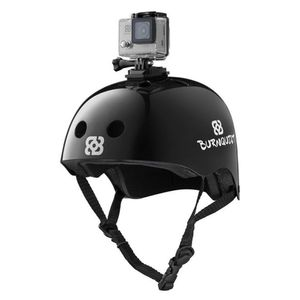 Camera-Acao-HD-Multilaser-com-Capacete-Bob-Burnquist---DC188