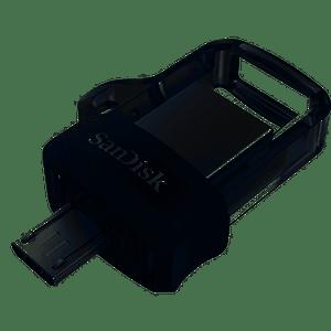 Pen-Drive-SanDisk-128GB-Ultra-Dual