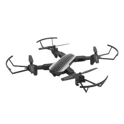 Drone-Multilaser-Shark-Wi-Fi-Camera-HD-80-metros---ES177
