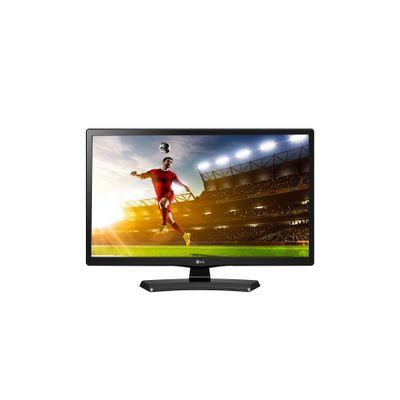 Monitor-TV-LG-23