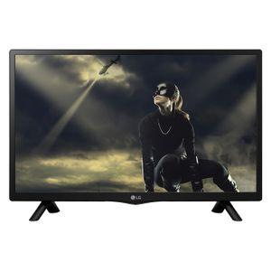 Monitor-TV-LG-27
