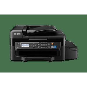 Impressora-L575-Ecotank---Epson