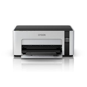 Impressora-M1120-Multifuncional-Ecotank---Epson