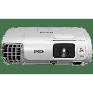 Projetor-Epson---S27-HDMI-2700-Lumens
