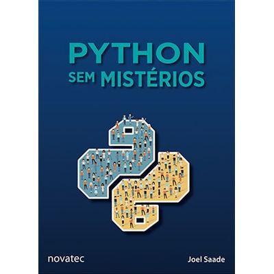 Python-sem-Misterios