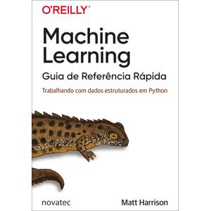 Machine-Learning---Guia-de-Referencia-Rapida