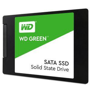 HD-SSD-120GB-Green-SATA---Western-Digital