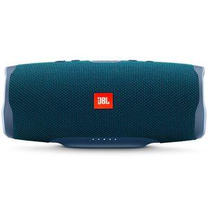 Caixa-de-Som-JBL-Charge-4---Azul-Ipx7