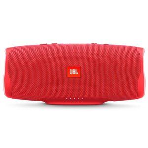 Caixa-de-Som-JBL-Charge-4---Vermelho-Ipx7