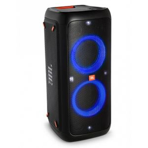 Caixa-de-Som-JBL-Party-Box-300-Bluetooth-com-Bateria