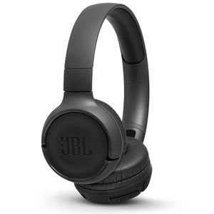 Headphone-Bluetooth-JBL-Preto---T500BTBLK