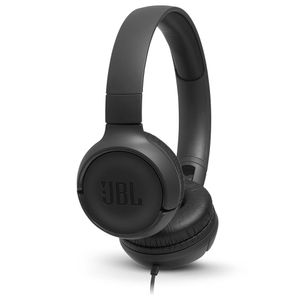 Headphone-JBL-Preto---JBLT500BLK