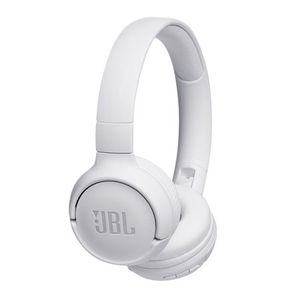 Headphone-On-Ear-JBL-Branco