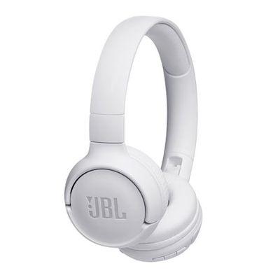 Headphone-On-Ear-JBL-Branco
