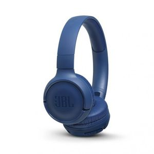 Headphone-On-Ear-JBL-Azul---T500BTBLU