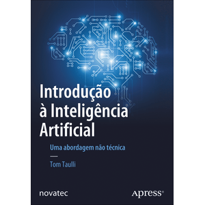 Introducao-a-Inteligencia-Artificial-