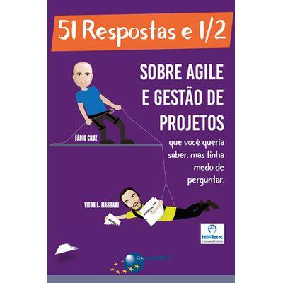 51-Respostas-e-1-2-sobre-Agile-e-Gestao-de-Projetos