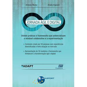 Jornada-Agil-e-Digital