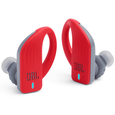 Fone-de-Ouvido-JBL-Endurance-Peak-Vermelho