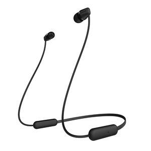 Fone-de-Ouvido-Sony-sem-Fio-Preto