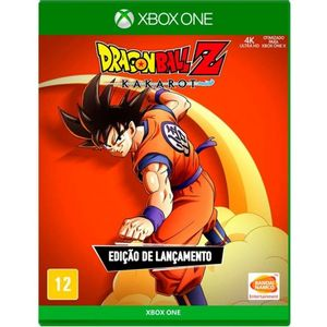 Dragon-Ball-Z--Kakarot-para-Xbox-One-