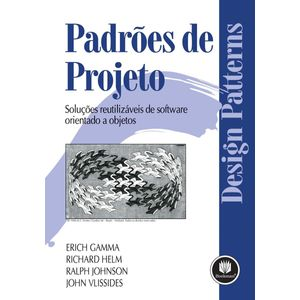 Padroes-de-Projetos