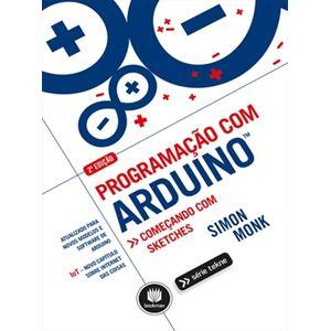 Programacao-com-Arduino