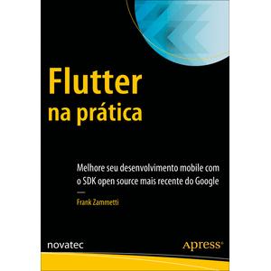 Flutter-na-pratica-