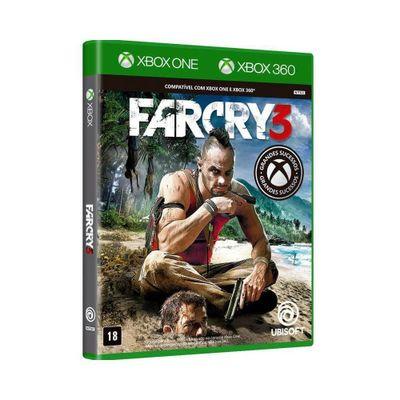 Far-Cry-3-para-Xbox-One