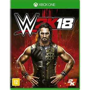 WWE-2K18-para-Xbox-One