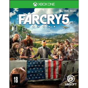 Far-Cry-5---Edicao-Limitada-para-Xbox-One