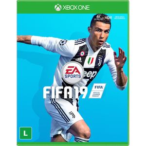 FIFA-19-Xbox-One